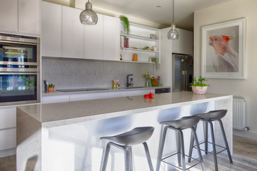 kitchen02 375